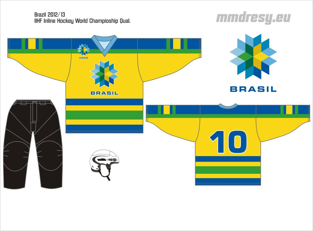 brazil 2012-13