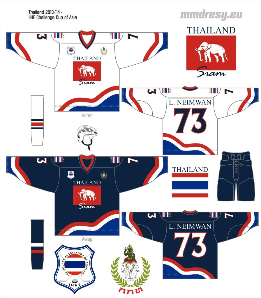 thailand 2013-14 -